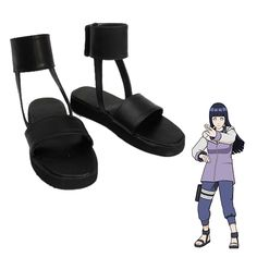 We Offer High Quality Naruto Costumes Cosplay, Best Costume Cosplay-Wigs-Boots or Shoes-Props From CosplayMade Shop, Reliable and Professional Cosplay Websites, Drop-ship Them All Over The World. Hinata Cosplay, Naruto Cosplay Costumes, Cosplay Boots, Cosplay Dress, Cosplay Wigs, Hinata Hyuga, Naruto Shop, Naruto Clothing, Anime Outfits