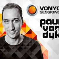 Paul van Dyk - Vonyc Sessions 582 | Best Of Vandit 2017 by Trance Podcasts on SoundCloud