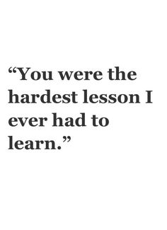 Healing from Narcissist Abuse - If you're in a relationship full of ups & downs and you're constantly trying to prove your love and get back what you had in the beginning - look up Narcissism. Hurt Quotes, Badass Quotes, Sad Quotes, Words Quotes, Wise Words, Motivational Quotes, Inspirational Quotes, Sayings, Lost Love Quotes