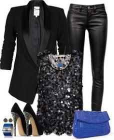 LOLO Moda: Classy fashion for 2013