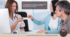 Você sabe qual é a importância do marketing para médicos, clínicas e hospitais? Ao médico já não basta ser competente, ele deve também construir uma imagem positiva e manter um relacionamento profissional de longo prazo com o seu cliente.