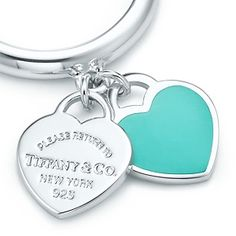 Tiffany & Co. | Browse Tiffany Silver Jewelry | United States