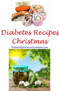 diabetes awareness diet - diabetes breakfast ideas.diabetes breakfast quiche 7455598085