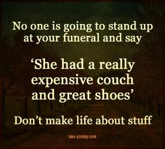 I do want to have mention about my shoes, though... Just saying. Dream Quotes, Life Page, Positive Quotes, Make Me Smile, Affirmations, Funny Quotes About Life, Great Memes, Happy Birthday Quotes, Wisdom Quotes
