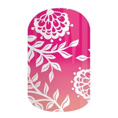 Carmen Ombre | Jamberry  See this and 300+ other nail wrap designs at: https://jackieshaw.jamberry.com/us/en/