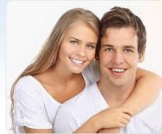 Cash until payday loans are the pocket friendly monetary plan that can be easily gain by the working class individual for meeting their before payday cash needs easily at the time. Salaried people can easily gain desirable amount of cash without involving themselves into any troublesome of the credit checking or faxing of their documents to the lenders.