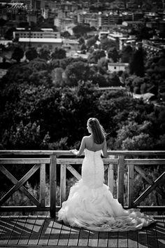 Sesja w plenerze we Florencji  Wedding session in Florence #Wedding #Session #plenerslubny #foto #Górajka gorajka.pl fotograf na ślub fotograf ślubny sesja ślubna ślub panna młoda pan młody górajkafotostudio #bride #love mazowieckie polska poland pologne