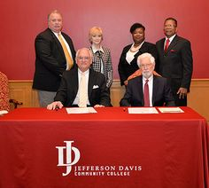 jefferson davis community college men's basketball
