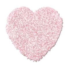 Safavieh Shag SG240P Pink Area Rug | Pink Rugs | Pinterest | Pink, Area Rugs