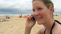 Doch kein komplettes Roaming-Verbot: EU will günstiges Telefonieren im Ausland einschränken - http://ift.tt/2cuzkpX