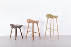 Furniture-Stool-Well-Proven-Stool4