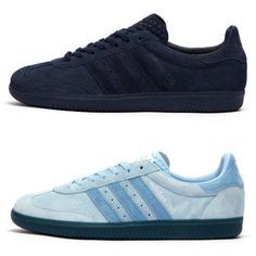 Adidas AS230 & AS260 dropping soon Adidas Superstar, Adidas Sneakers, Shoes, Zapatos, Shoes Outlet, Shoe, Footwear, Adidas Shoes