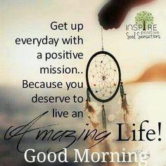 positive qoutes