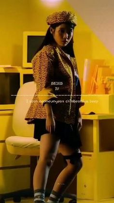 Kpop Girl Groups, Kpop Girls, Korean Drama Songs, Iu Hair, Dance Kpop, Kpop Girl Bands, Taylor Swift Videos, Bts Concept Photo, Park Min Young