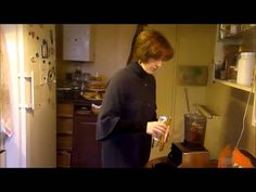 Recette de pâté végétal cru (avec des restes)