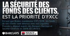 FXCC Courtier Forex ECN STP http://fr.forex-quebec.com/fxcc-courtier-forex-ecn-stp/