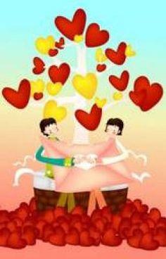 #wattpad #chicklit 17 tahun married, whatttttttt pengen nyebur ke anyer…