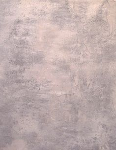 © Andrew Taylor ~ Outside - Grey ~ 2008 pigment on acrylic - monotype at Tim Olsen Gallery Sydney Australia
