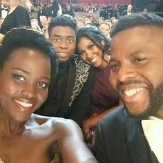 Love Chadwick and his girl Black Panther 2018, Black Panther Marvel, Marvel Heroes, Marvel Dc, Marvel Actors, Black Panther Chadwick Boseman, Dc Movies, Marvel Movies, My Black Is Beautiful