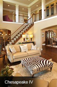 Schumacher Homes On Pinterest Custom Home Builders