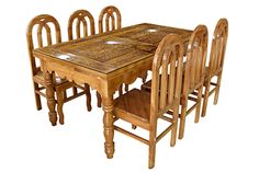 Wooden Furniture Manufacturer, Supplier, Dealer, Wholesale in Madurai Wooden Dining Table Designs, Wooden Sofa Set Designs, Wood Chair Design, Wooden Dining Tables, Dining Table Chairs, Daining Table, Front Door Design Wood, Dressing Table Design, Farmhouse Dining Chairs