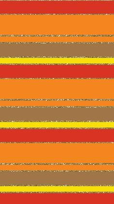 Iphone Wallpaper Fall, Watch Wallpaper, Cellphone Wallpaper, Pink Wallpaper, Mobile Wallpaper, Thanksgiving Background, Thanksgiving Wallpaper, Holiday Wallpaper, Halloween Wallpaper