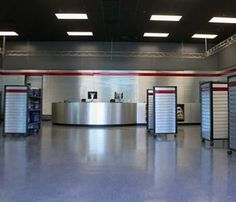 Morris Center New Showroom Jeep Parts, Truck Parts, Morris 4x4 Center, 4x4 Trucks, Come And See, South Florida, Showroom, Fashion Showroom