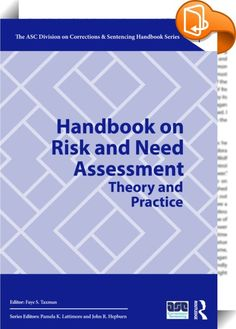 Risk Assessment And RiskDriven Testing Third International
