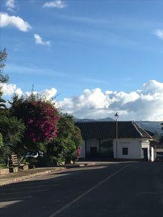 Casa en IZA, Boyaca, Colombia