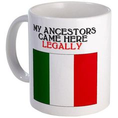 My great great Grandfather came from Sicily and fought in world war 1 in order to gain his and his family's status as citizens of the USA. Italian Baby, Italian Girls, Italian Life, Italian Style, Italian Humor, Italian Language, Sicilian, Lucca, Bella Italia