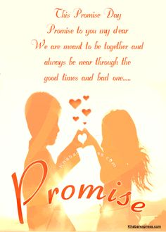 Latest Happy Promise Day SMS Quotes Messages In Hindi English Tamil Marathi Promise Day Photos, Happy Promise Day Image, Happy Valentine Day Video, Valentines Day Love Quotes, Love Me Quotes, Happy Quotes, Romantic Images For Him, Happy Teddy Day Images, Happy Propose Day