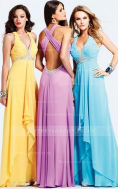 Shop prom dresses and long gowns for prom at Simply Dresses. Floor-length evening dresses, prom gowns, short prom dresses, and long formal dresses for prom. Short Strapless Prom Dresses, Prom Dress 2013, Straps Prom Dresses, Prom Dresses Uk, Dresses 2013, Occasion Dresses, Evening Dresses, Formal Dresses, Party Dresses