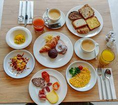 Caprice Alcudia Port – the best hotel in Alcudia 5 Star Hotels, Best Hotels, Award Winner, Finland, Ethnic Recipes, Food, Majorca, Essen, Meals