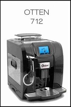 OTTEN 712 | OttenCoffee - Mesin Kopi , Coffee Grinder , Barista Tools , Kopi Indonesia