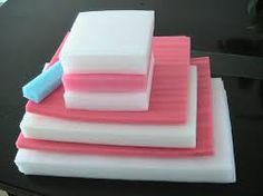 High Quality Melamine Sponge   Compressed Melamine Cleaning Sponge