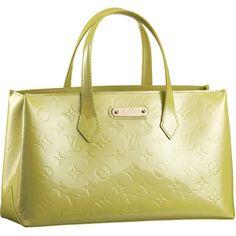 ☃☂☞ Louis Vuitton Wilshire Boulevard #Louis #Vuitton #Women http://www.louisvuittonso.com/Louis-Vuitton-Women-50/Louis-Vuitton-Handbags-60/louis-vuitton-wilshire-boulevard-p-1470.html , CAN'T AFFORD IT.