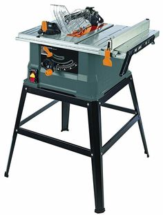 24 best table saw reviews images table saw reviews cabinet cabinets rh pinterest com