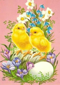 Easter Religious Clipart – Picture Ideas – Arts And Crafts – All DIY Projects