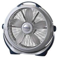 Lasko was founded in 1906 by Henry Lasko in Philadelphia. Lasko 3 300 Wind Machine Fan With 3 Energy- Efficient Speeds - Features Pivoting Head for Directional Air Flow. Best Floor Fan, Floor Fans, Window Fans, High Velocity Fan, Stand Fan, Pedestal Fan, Portable Fan, Desk Fan, Wall Outlets