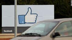 Facebook genera millones de dólares gracias a ti.