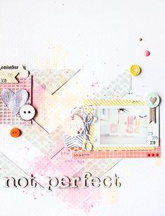 Layout by Felicitas Mayer-Klink