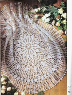 https://picasaweb.google.com/113158726902529027907/DecorativeCrochetMagazines33?noredirect=1