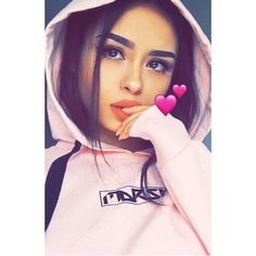 [New] The 10 Best Makeup Today (with Pictures) Cute Girl Poses, Cute Girl Photo, Girl Photo Poses, Cute Girls, Teenage Girl Photography, Tumblr Photography, Girl Photography Poses, Stylish Girl Images, Stylish Girl Pic