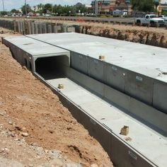 Jensen Precast - Precast Concrete Manufacturer Serving California, Nevada, Arizona, & Hawaii