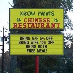 Now that is one hell of a deal   http://ift.tt/1Qcbfm3 via /r/funny http://ift.tt/1UAOA2T  funny pictures
