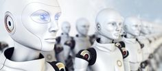 Artificial intelligence: Coming to a portal near you