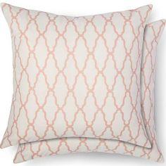 light pink pillow - Google Search