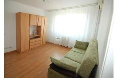 Gara de Nord, inchiriez apartament 3 camere mobilat complet,modern! Bucuresti…