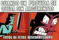 No abortes al futuro meme #detodo # De Todo # amreading # books # wattpad Wattpad, Memes, Comic Books, Comics, Cover, Pro Life, Feminism, Future Tense, Meme