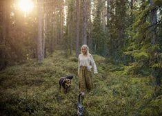 49 Ideas nature fashion photography earth for 2019 Jonna Jinton, Estilo Hippy, Fairy Land, Summer Of Love, Farm Life, Fantasy Characters, Faeries, Mother Earth, Life Is Beautiful